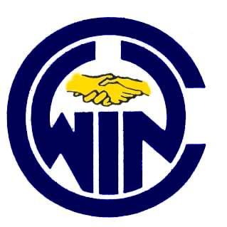 Woodstock Institute for Negotiation Logo